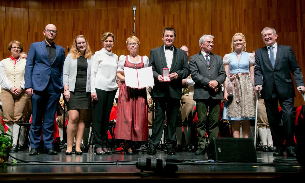 130_Konzert_80_Jahre_Postmusik_101118