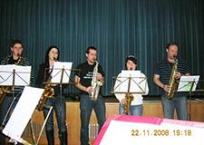 2008_probenwochenende
