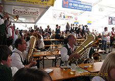 2009_marschwertung