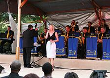 2010_musicalkonzert