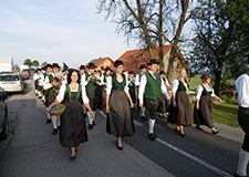 2011_ffbergernfest