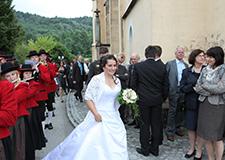 2011_hoschurli