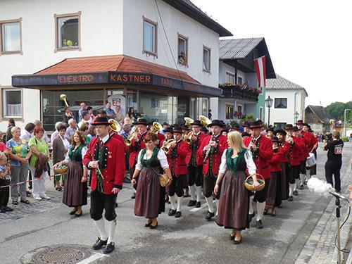 2013_geboltskirchen_