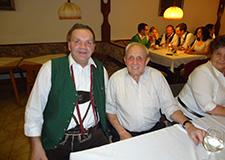 2013_mirli