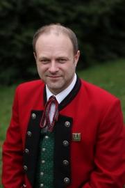 Stephan AignerSaxophon