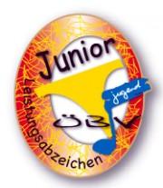 Juniorleistungsabzeichen