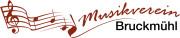logo_mvb