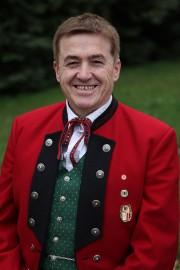 Franz MilacherObmann