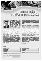 musikantenpost_04_1