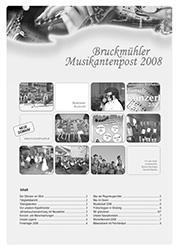 musikantenpost_08-1