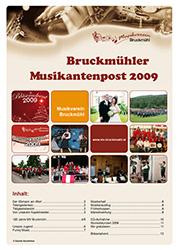 musikantenpost_09-1