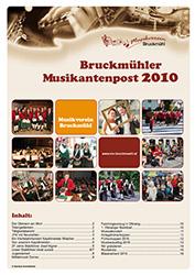 musikantenpost_10-1