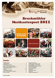 musikantenpost_11-1