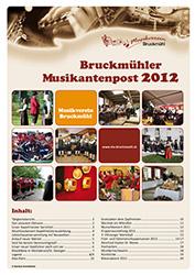 musikantenpost_12-1