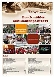 musikantenpost_2015-1