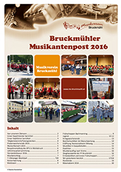 musikantenpost_2016-1