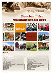 musikantenpost_2017-1