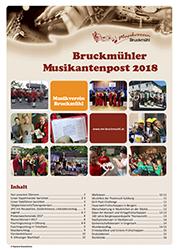 musikantenpost_2018-1