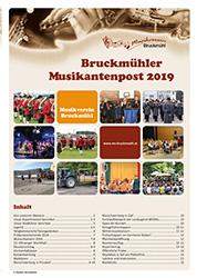 musikantenpost_2019-1