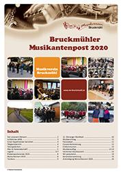 musikantenpost_2020-1