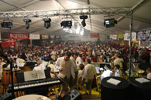 musikfest09_1