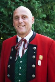 Josef Pohn Tenorhorn