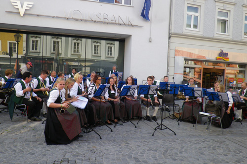 stadtplatzkonzert_2014