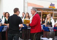 stadtplatzkonzert_2014_