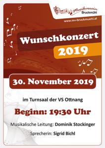 wunschkonzert_2019